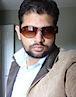 Sandeep Kashyap's photo - CEO of SDP Labs