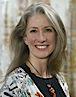 Sandra Borror's photo - President of Delaware Center for the Contemporary Arts