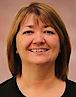 Sandra Garrett's photo - President of Jackson & Coker