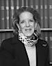 Sandra Garrett's photo - President & CEO of Global Record Systems, LLC