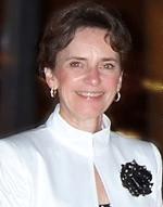 Sandy Hagerman