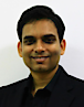 Sangeet Choudary's photo - Founder & CEO of Platform Thinking