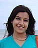 Sangeeta Sarma's photo - Co-Founder of Storypick Media