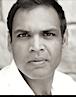 Sanj Goyle's photo - Co-Founder & CEO of BancBox