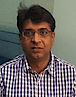 Sanjay Krishna Goyal's photo - Founder & CEO of Acl Mobile