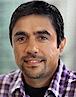 Sanjay Malaviya's photo - President & CEO of RL Solutions