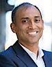 Sanjay Pingle's photo - CEO of PWNHealth