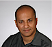 Sanjay Reddy's photo - CEO of OVGuide