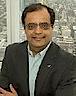 Sanjay Shah's photo - Founder & CEO of Vistex
