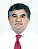 Sanjay Trehan's photo - Managing Director of S M Creative Electronics Limited
