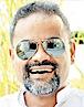 Sanjay Vasant Ahire's photo - Founder & CEO of Artistivity