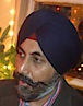 Sanjit Singh's photo - Founder & CEO of Isource