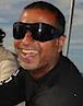 Sanjiv Menezes's photo - Founder & CEO of Sliq Media Technologies