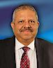 Sankar Jayaram's photo - President & CEO of VOKE