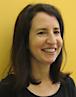 Sara Horowitz's photo - Founder of Freelancers Union