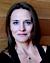 Sarah Eck- Thompson's photo - Co-Founder of All Terrain