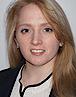 Sarah Babineau's photo - Managing Partner of Compass Metrics