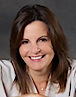 Sarah Valentini's photo - President of radius financial group