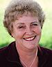 Sarita Holzmann's photo - Co-Founder & CEO of Sonlight Curriculum, Ltd.