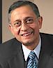 Satish Korde's photo - President & CEO of Team Detroit
