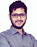 Sattvik Mishra's photo - Co-Founder & CEO of ScoopWhoop