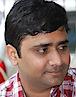 Satya Padmanabham's photo - Co-Founder & CEO of Pipemonk