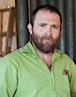 Saul Griffith's photo - Founder & CEO of Other Lab