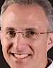 Saul Zales's photo - CEO of Contour Semiconductor