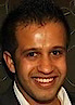 Saumil Mehta's photo - Founder & CEO of LocBox