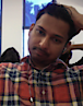 Saurabh Maskara's photo - Founder of GapDoc