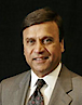 Sayed Ali's photo - President & CEO of Interpretersunlimited