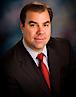Scott D. Wollney's photo - CEO of Atlas Fin