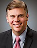 Scott M. Prochazka's photo - President & CEO of CenterPoint Energy