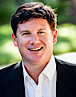 Scott Arpajian's photo - CEO of Softonic International, S.A.