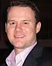 Scott Bagley's photo - CEO of HealthMark Group