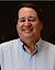 Scott Bentley's photo - Founder & CEO of VideoRay