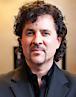 Scott Borchetta's photo - President & CEO of Big Machine Label Group