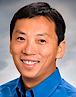 Scott Chou's photo - Managing Partner of ESO Fund