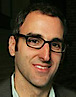 Scott Clavenna's photo - Co-Founder & CEO of Greentech Media