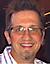 Scott Crowell's photo - President of Red Racer Advertising