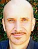 Scott D'Ambra's photo - Founder & CEO of ClearTech Interactive