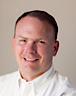 Scott Edwards's photo - President of Summit 7 Systems