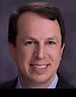 Scott Fogle's photo - Co-Founder & CEO of Advocate