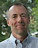Scott Grausnick's photo - President of Harbinger Partners