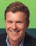 Scott Kraege's photo - Co-Founder & CEO of MOBI Wireless Management, LLC