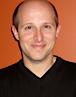 Scott Lahman's photo - Founder & CEO of textPlus