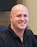 Scott Moorehead's photo - President & CEO of Mooreheadcomm