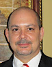 Scott Tober's photo - Managing Partner of Master Capital Group