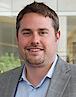 Sean Beckner's photo - CEO of Viral Nova