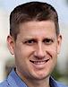 Sean Broihier's photo - Founder & CEO of Fine Art America